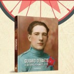 boek Gerard