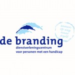 logo de branding